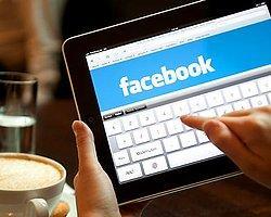 """2012′Nin En Çok Aranan Terimi """"Facebook"""""""