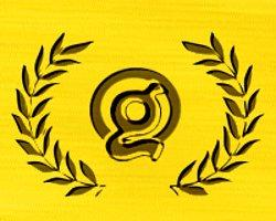 Oyungezer Okurları 2012'İn En İyilerini Seçiyor