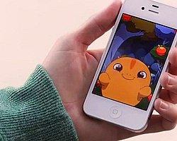 """Evcil Hayvan Simülasyonu """"Hatch"""" İçin İlk Tanıtım Videosu Yayınlandı"""