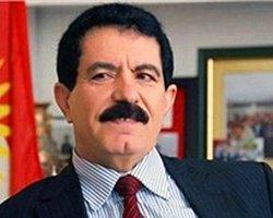 Talabani'nin Yerine Peşmerge Komutanı Geldi