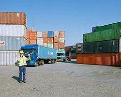 Dış Ticarette TL Kullanımı Arttı