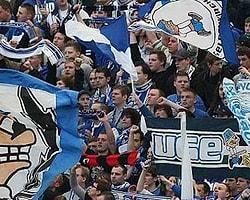 Schalkeliler Çıldırdı: Türkler'i İstemiyoruz