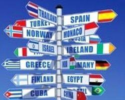 Türkler Kısa Mesafe Yolculukları Seviyor