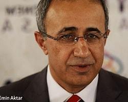 JİTEM Davası Çöktü, Müdahil Avukat 'Faili Meçhuller Aydınlatılamaz' Dedi