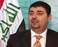 """Irak Başbakan Müsteşarı: """"Kürt Bayrağından Rahatsızlık Duyuyoruz"""""""