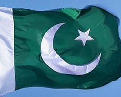 Pakistan Kosova'yı Tanıdı