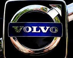 Volvo, Tarihi Rekora Hazırlanıyor