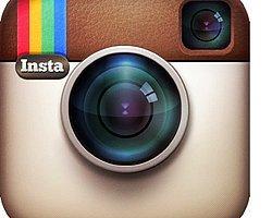 Instagram'ın Başı Açılan Dava İle Belada