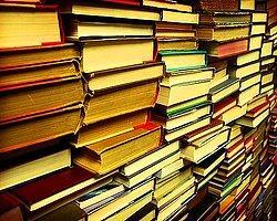 İstanbul Edebiyat Festivali Bugün Başladı