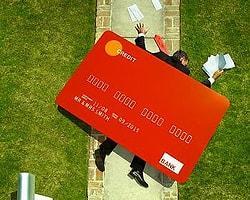 Kredi Kartını En Çok Kullanan Burç Aslan, En Az Kullanan Koç