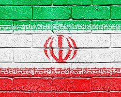 İran'dan Tartışılacak Haber