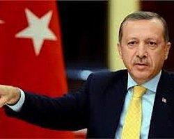 Erdoğan'a Kızdılar: 'Türkiye Büyükelçisi Ülkeyi Terk Etsin'