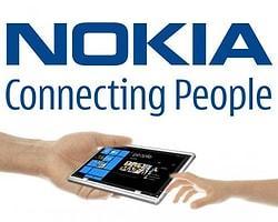 Nokia'nın Yeni Tableti Detaylanıyor