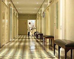 İstanbul Hastanelerinde Yeni Dönem
