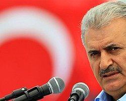 Ulaştırma Bakanı: Dağı Deldik Çünkü Ferhat'ız