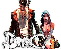 Devil May Cry'da Vergil Rüzgarı