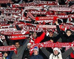 Taraftarlar Kulübe Futbolcu Transfer Edecek