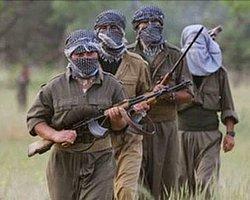 PKK, 'Küresel Tehdit' Listesinde