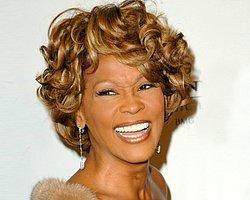 Whitney Houston'ı Mafya Mı Öldürdü?