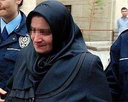 Üzmez'in Taciz Ettiği Kızın Annesi Öldü