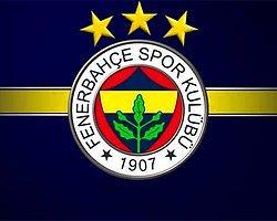 Fenerbahçe'den Yanıt   Ntvmsnbc.Com