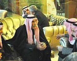 Türkiyeli Araplar Yardımlaşma ve Kültür Derneği Toplandı