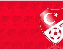TFF'den G.Saray ve Trabzonspor'a Cevap