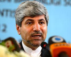 İran: Türkiye İle İlişkilerimizi Bozmak İstiyorlar