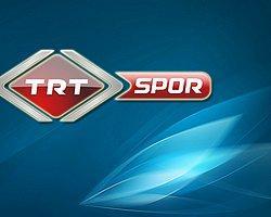 TRT Spor'da Radikal Kararlar