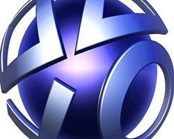 Playstation 2'Ye Veda Ediyoruz