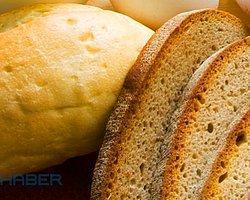 Ekmek Yememek Şişmanlatıyor