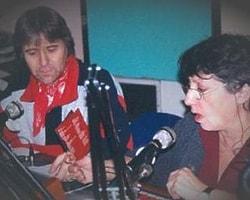 Evrensel Gazetesi  - En Eski Radyo Programı Sona Erdi