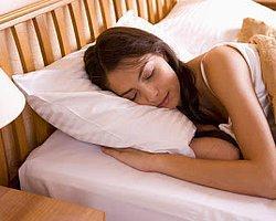 Güzellik Uykusu Nasıl Olur?