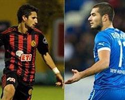 Trabzonspor'dan Transfer Harekatı!