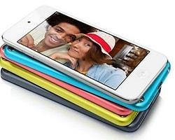 İphone 5S İle İlgili Dedikodular Yeniden Alevlendi