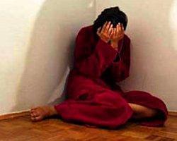 Tecavüzcüye Tıbbi Müdahale Geliyor