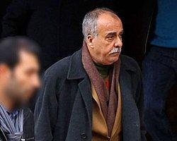 CHP Karşıyaka İlçe Başkanı Tutuklandı
