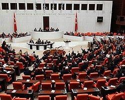 Anayasa Mahkemesi Sayıştay Yasası'nı İptal Etti