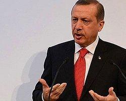 """Erdoğan: """"Esad Seni Tanımıyoruz, Artık Defol"""""""