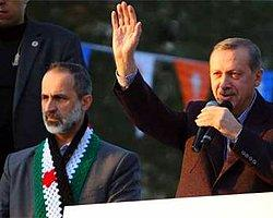 Erdoğan: Esed Zulümde Babasını Da Geçti