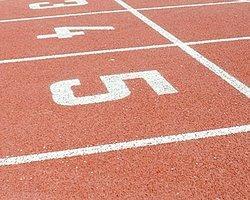 Milli Atlete İki Yıl Men Cezası