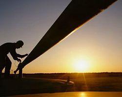 Dünyanın En Uzun Doğal Gaz Boru Hattı Hizmete Girdi