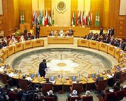 Arap Birliği'nden Irak'a Uzlaşı Çağrısı