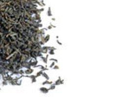 Kaçak Çayda Böcek Kanı ve Hayvan Dışkısı