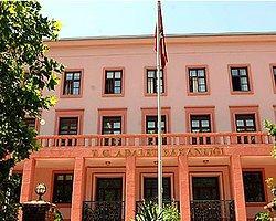 Adalet Bakanlığı 2 Bin Zabıt Katibi Alacak