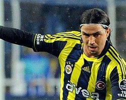 Mehmet Topuz'a Şok İndirim
