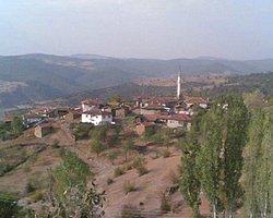 Satılık Köy!