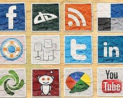 Sosyal Medyanın Gençler Üzerindeki Yararları