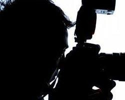 En Çok Gazeteci 2012'De Öldürüldü