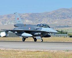 Diyarbakır'da 10 Terörist Öldürüldü